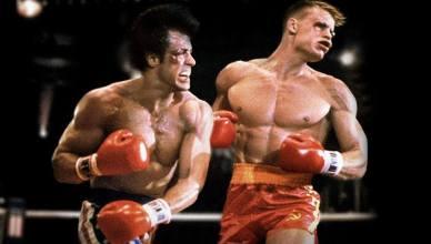 Rocky IV: Sylvester Stallone confirma que está trabalhando em uma versão do diretor