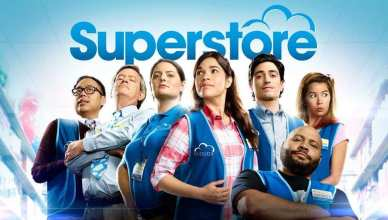 Superstore: 5ª temporada chega na Warner Channel em agosto