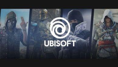 Ubisoft confirma saída de funcionários do alto escalão após acusações de assédio
