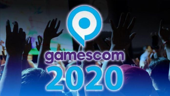 Gamescom 2020: Noite de abertura contará com 38 jogos