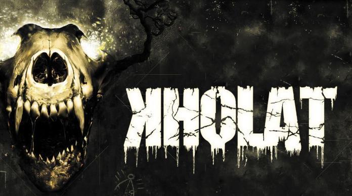 Kholat ganha versão física no Switch