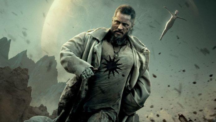 Raised By Wolves: Série da HBO Max é renovada para a 2ª temporada