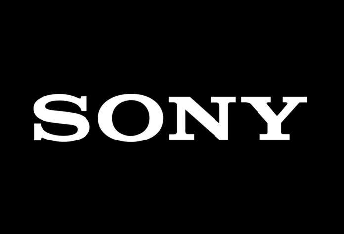 Sony anuncia fechamento de fábrica no Brasil