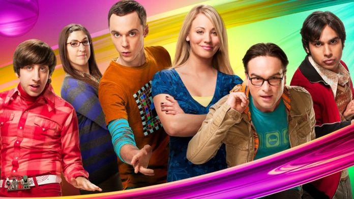 'The Big Bang Theory': Warner Channel exibirá maratona da série