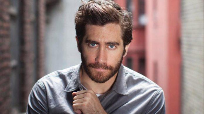 Indicado ao Oscar, Jake Gyllenhaal estreará nova série na HBO
