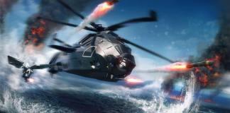 Comanche: Multiplayer está disponível para jogar gratuitamente