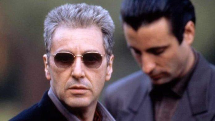 O Poderoso Chefão - Desfecho: A Morte de Michael Corleone ganha trailer