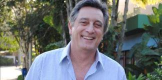 Ator Eduardo Galvão morre aos 58 anos