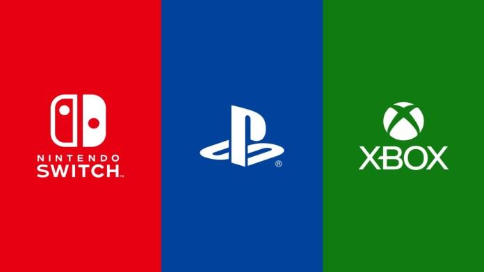 Xbox, Nintendo e Playstation se unem para cuidar da segurança de jogadores online
