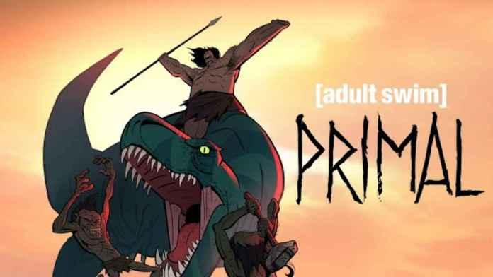 Warner Channel anuncia chegada de serie animada