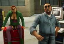 GTA: The Trilogy veja os requisitos mínimos e recomendados