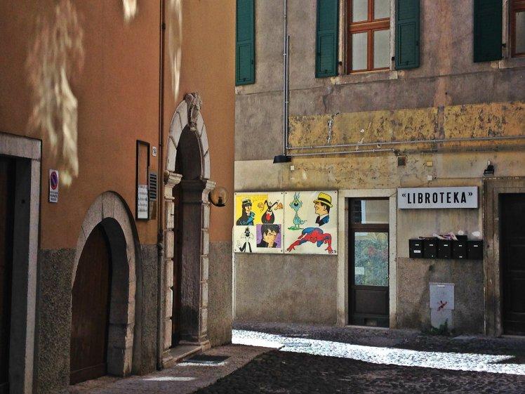 Trento 11