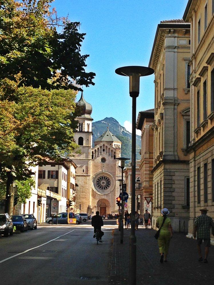Trento 8