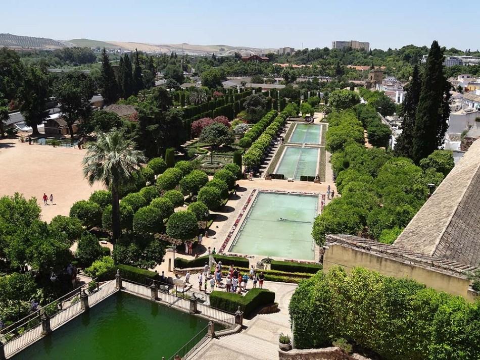 Andaluzia 03