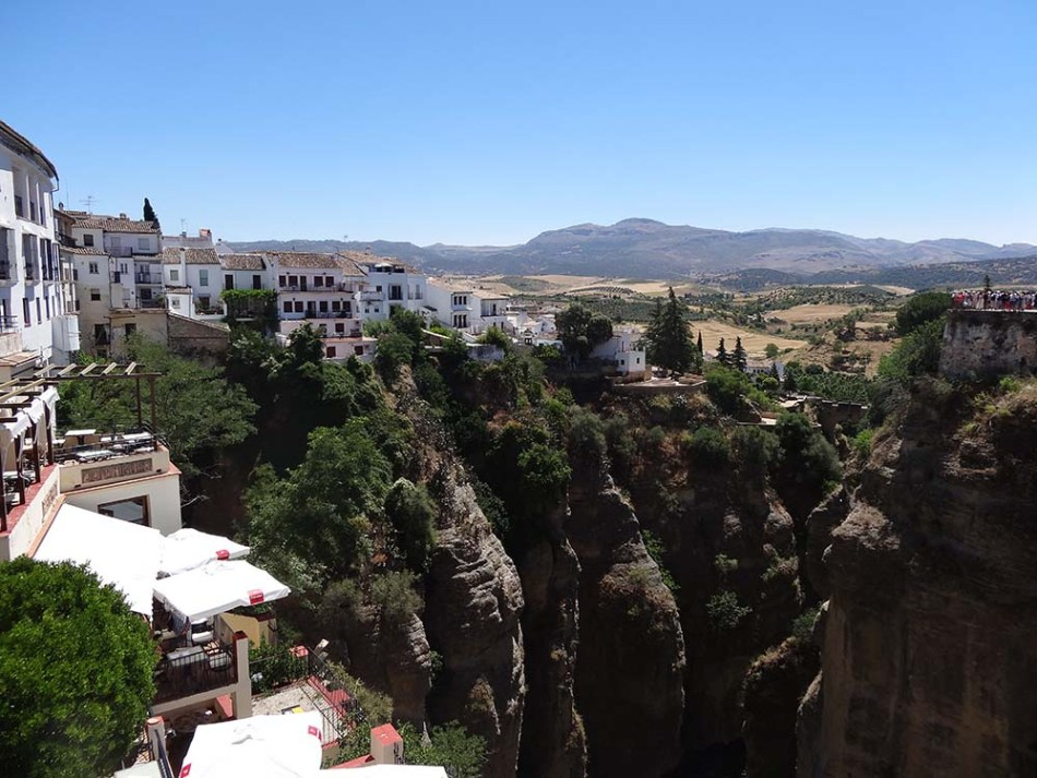 Andaluzia 06