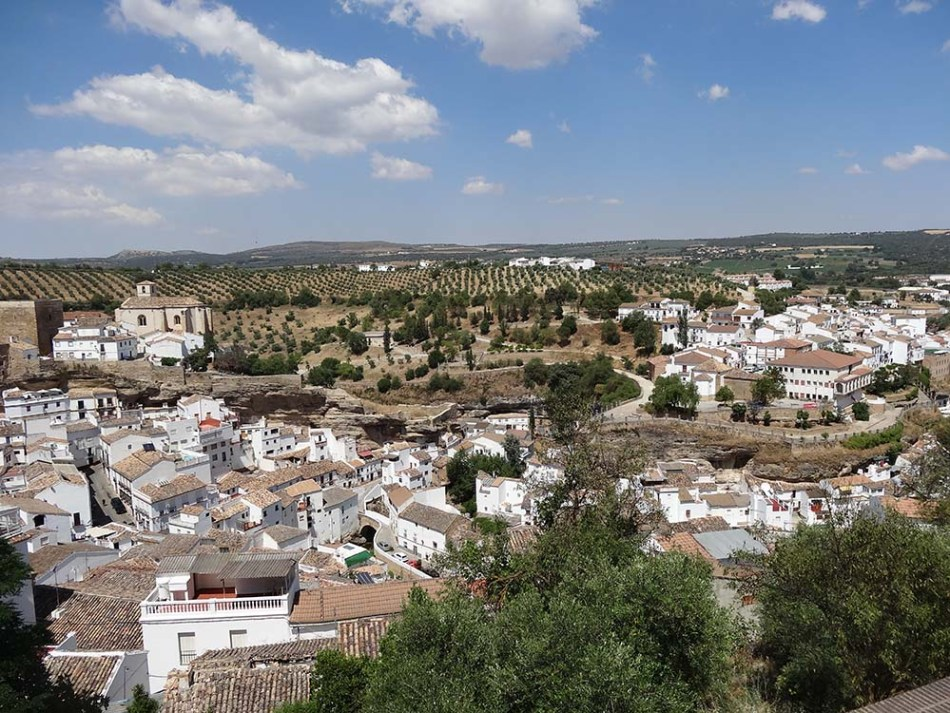 Andaluzia 08