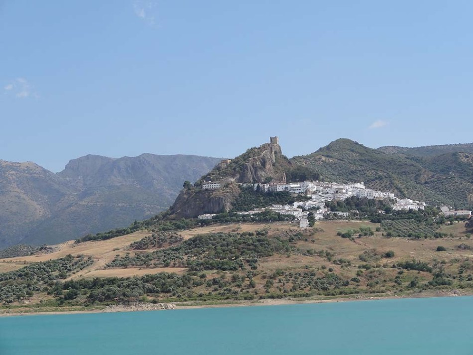 Andaluzia 09
