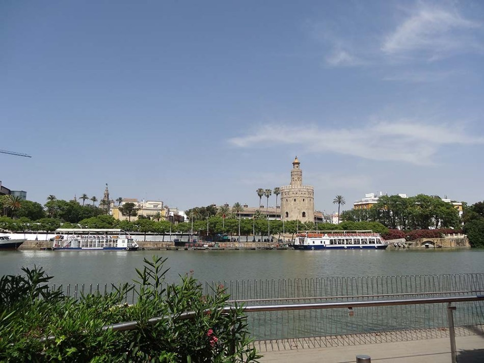 Andaluzia 15