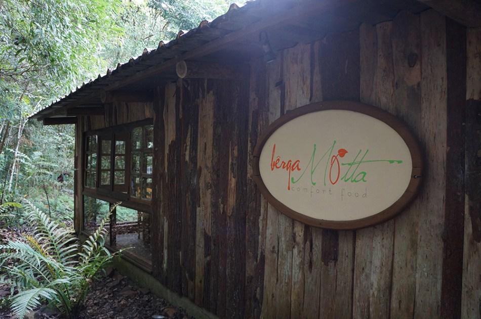 Canela | Ecoparque Sperry e Restaurante Bêrga Mótta