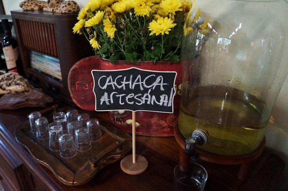 Canela | EcopaCanela | Ecoparque Sperry e Restaurante Bêrga Móttarque Sperry e Restaurante Bêrga Mótta