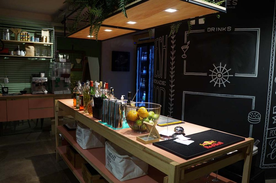 DSC04581Belo Horizonte - Guajá café-coworking