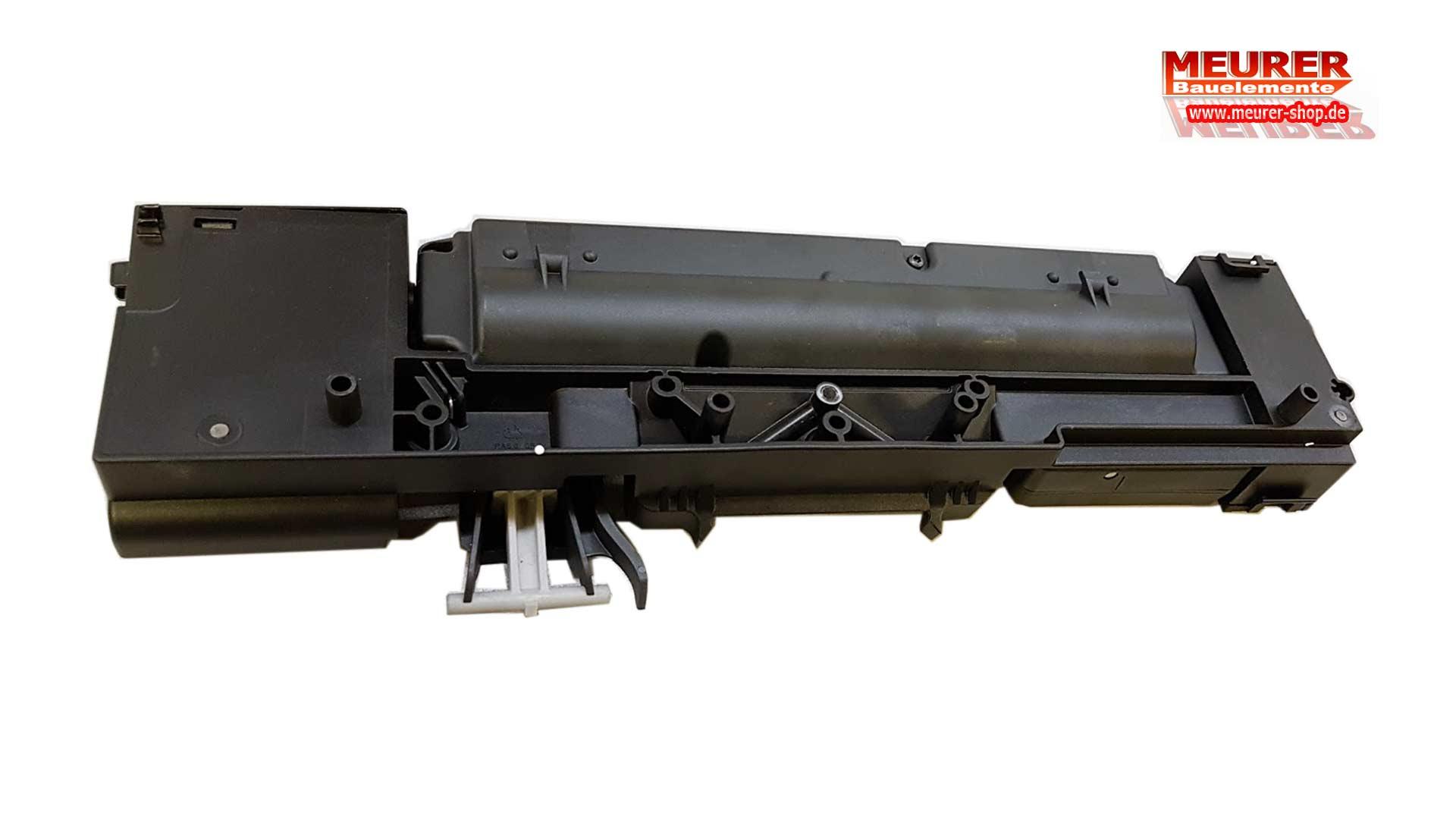 hight resolution of fenstermotor velux integra elektro 3mg ak01 ww v22