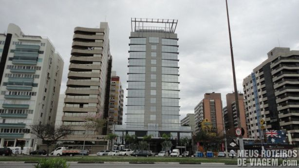 Sofitel Florianópolis