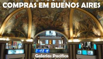 b5a9f0c305 Dica de guia privado que fala português em Buenos Aires | Meus ...