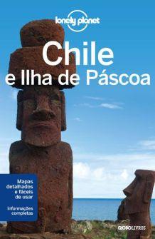 chile_CAPA_baixa