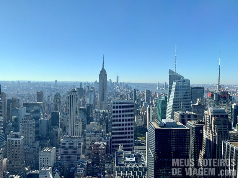 Nova York