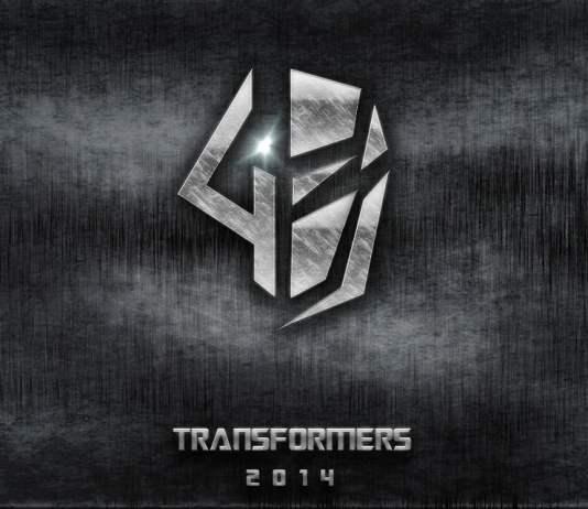 Tema Transformers 4