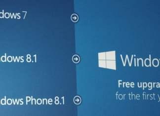 Windows 10 de graça