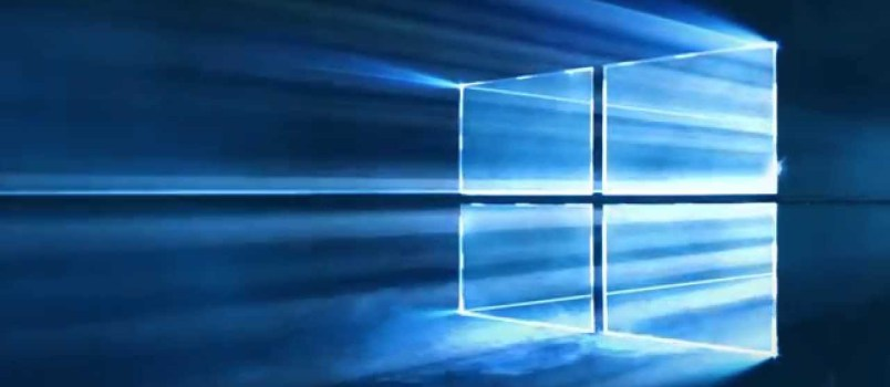 Novidades no Windows 10 Insider Preview