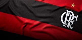 Tema CR Flamengo