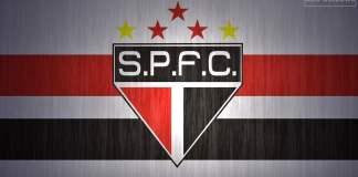 Tema São Paulo FC