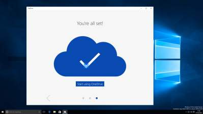 onedrive-windows-10-pc-03