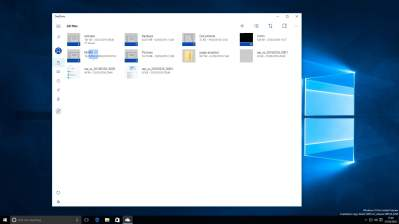 onedrive-windows-10-pc-04
