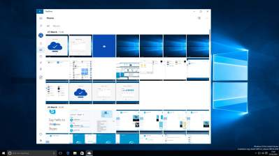onedrive-windows-10-pc-05