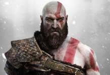 Tema God of War