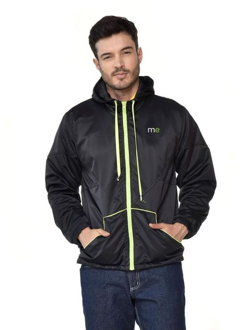 c15-3-chaqueta-negro-verde