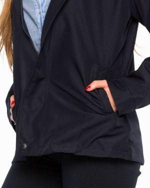 c15-chaqueta-azul-oscura-bolsillo