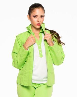 c18-chaqueta-verde-detalle-abierta