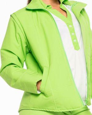 c18-chaqueta-verde-detalle-bolsillo