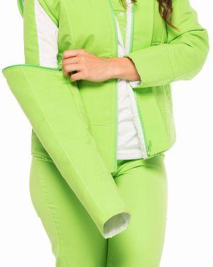 c18-chaqueta-verde-detalle-manga
