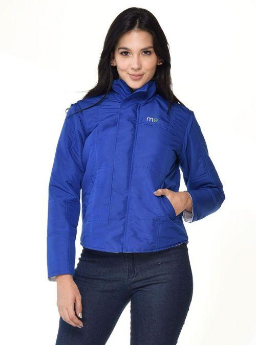 c20-4-chaqueta-manga-larga