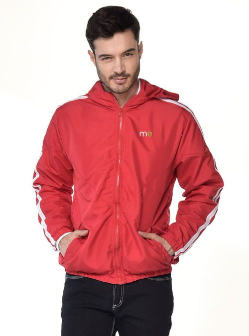 c22-3-chaqueta-roja-impededable
