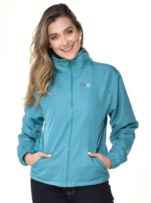 c24-3-chaqueta-dellate-bolsillo