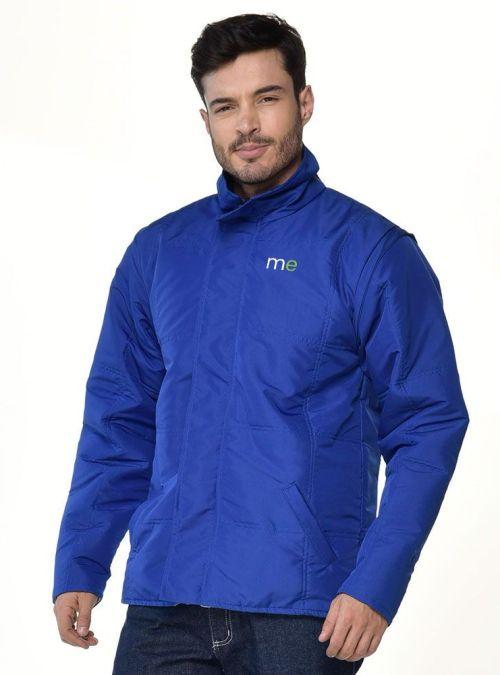 c29-3-chaqueta-manga -larga
