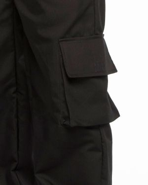 Dotación de uniformes l1