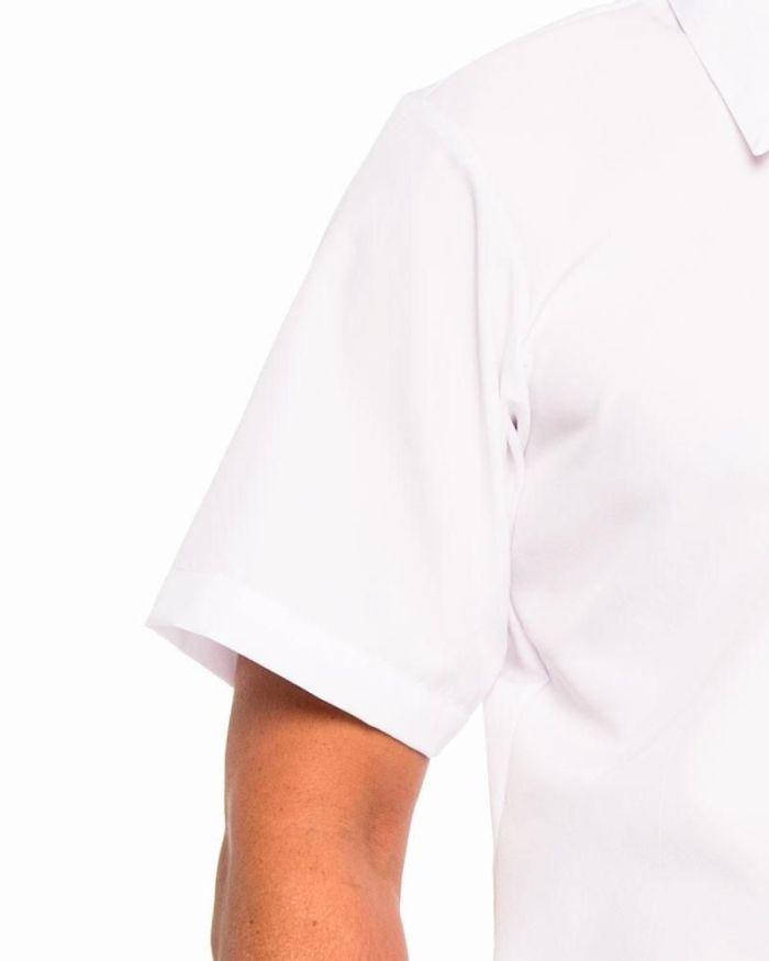 Dotación de uniformes l6